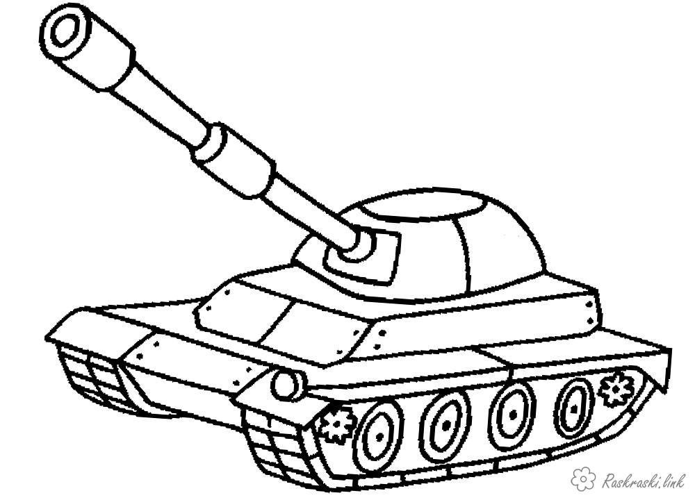 Coloring Boys coloring pages with tanks, tanks World coloring pages
