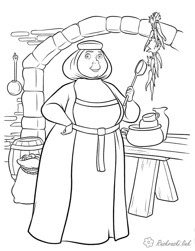 Coloring Brave Brave coloring pages, coloring pages cartoons, woman