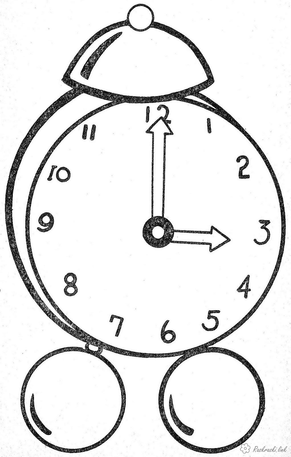 Coloring Simple coloring pages for kids coloring pages Soviet Service
