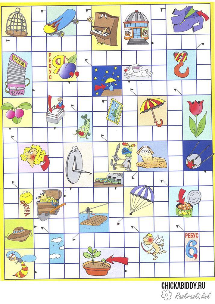 Раскраски с договорками (продолжение) - Английский язык для детей ... | 1010x714
