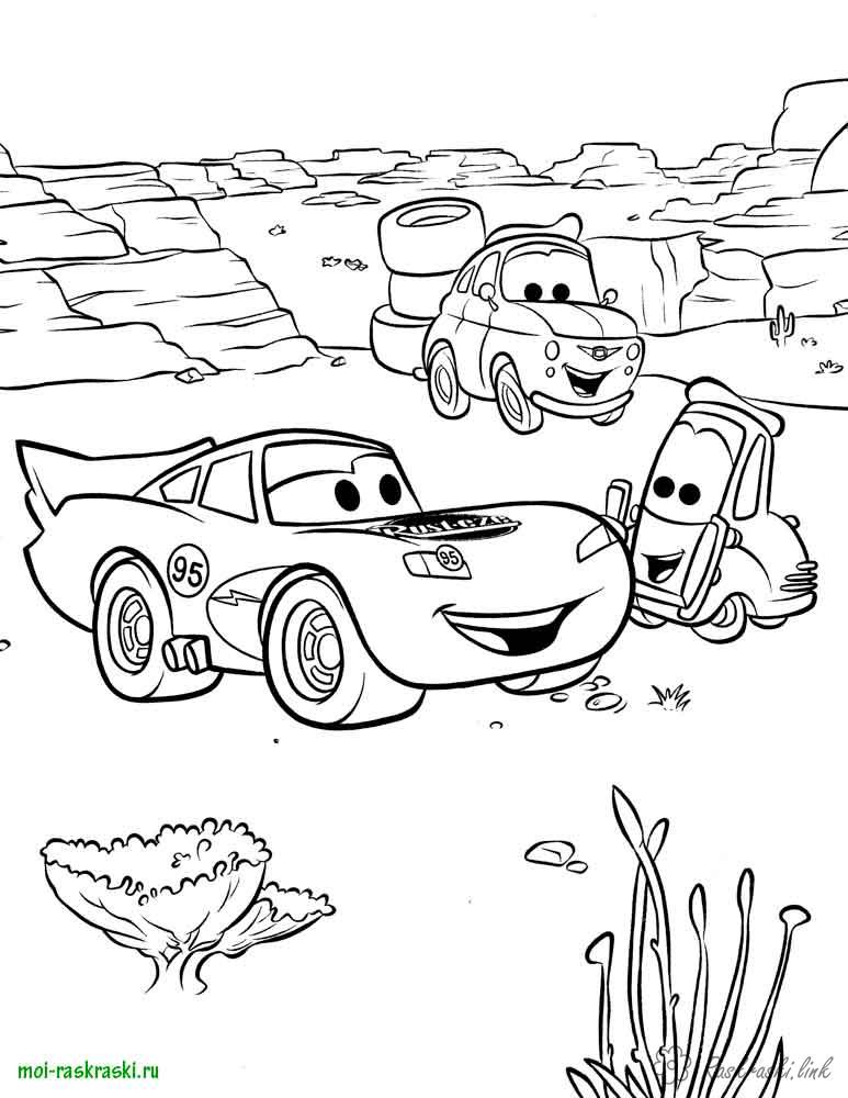 Coloring cars 2 Cars 2, coloring pages for kids
